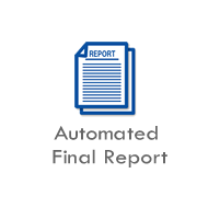 Automated Final Reporte